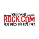 Rock.com coupons