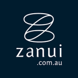 Zanui coupons
