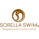 Sorella Swim coupons