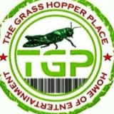 Grasshoppers coupons