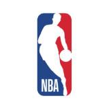 NBAStore.eu coupons