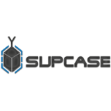 SupCase coupons