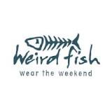 Weird Fish UK coupons