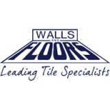 Walls and Floors UK coupons