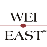 Wei East coupons