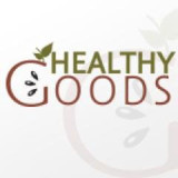 Live Superfoods coupons