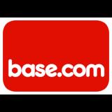 Base.com coupons