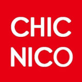 ChicNico coupons