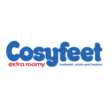 Cosyfeet coupons
