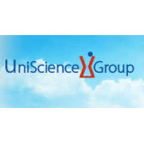 Uniscience Group coupons