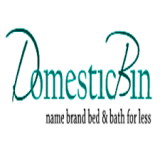 Domestic Bin coupons