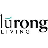 Lurong Living coupons