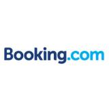 Booking.com UK coupons