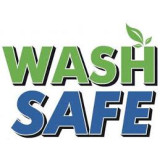 Wash Safe Industries coupons