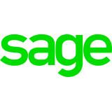 Sage 50 US  coupons