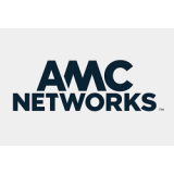 AMC Networks coupons