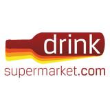 Drinksupermarket.com coupons