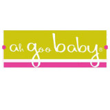 Ah Goo Baby coupons