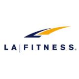 LA Fitness coupons