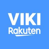 Viki coupons