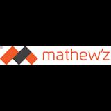 Matthew'z Art Gallery coupons