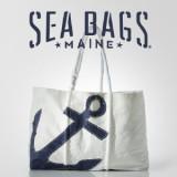 Sea Bags coupons