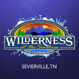 Wilderness At The Smokies coupons
