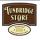 Tunbridge Store