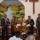 Iglesia Biblica Bautista