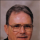 Chaplain Paul