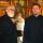 Fr Thomas Robert