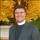 Fr. Josh