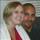 Marcus & Stephanie