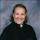 Pastor-Leslie