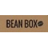 Bean Box coupons and coupon codes