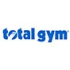 Total Gym coupons and coupon codes