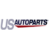 US Auto Parts coupons and coupon codes