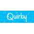 Quirky coupons and coupon codes