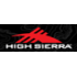 High Sierra coupons and coupon codes