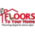 Floors To Your Home coupons and coupon codes