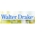 Walter Drake coupons and coupon codes