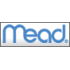 Mead coupons and coupon codes