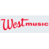 West Music coupons and coupon codes