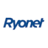 Ryonet coupons and coupon codes