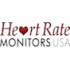 HRM USA coupons and coupon codes