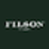 C.C. Filson Co. coupons and coupon codes