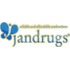 JanDrugs coupons and coupon codes