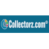 Collectorz coupons and coupon codes