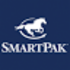 SmartPak Equine coupons and coupon codes