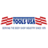 Standard Tools and Equipment Co. coupons and coupon codes